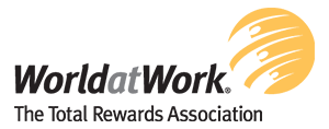 World at Work Rewards Association