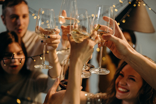 Celebrate the Season: Tips for a Great Company Christmas Party