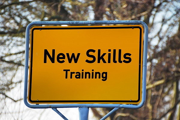 Employee Learning: Building Valuable Business Skills and Knowledge